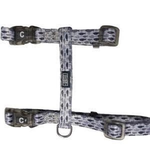Cat harness size S